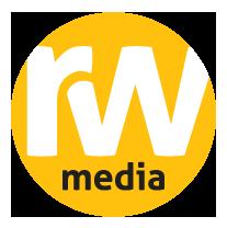 RWMedia